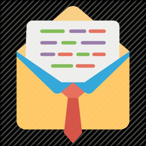 ایمیل آموزشی