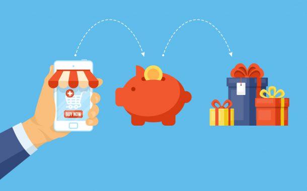 6 روش ایجاد سیستم امتیاز و پاداش برای باشگاه مشتریان