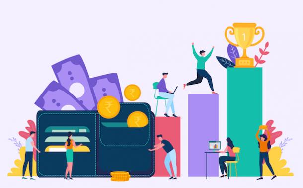 راه اندازی باشگاه مشتریان در وردپرس و ساختار امتیاز و پاداش