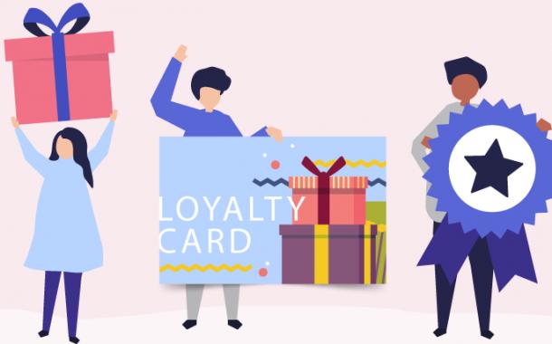 5 مورد از امکانات باشگاه مشتریان برای فروشگاه های آنلاین