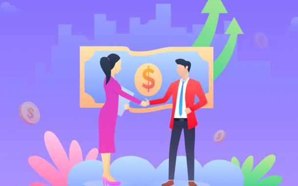 چگونه یک سیستم همکاری در فروش مانند دیجی کالا راه بیندازیم؟