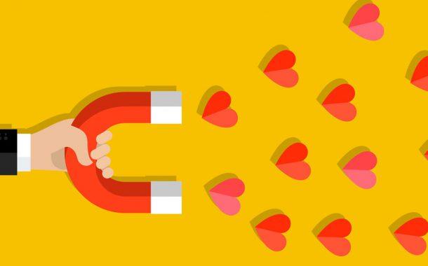 10 روش جذب مشتری برای فروشگاه اینترنتی شما