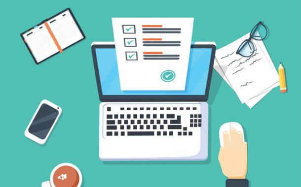 14 نکته برای طراحی و بهینه سازی فرم ها  در سایت