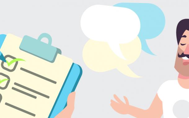 5 سوالی که باید از مشتریان خود بپرسید (سوالات رضایتمندی مشتری)