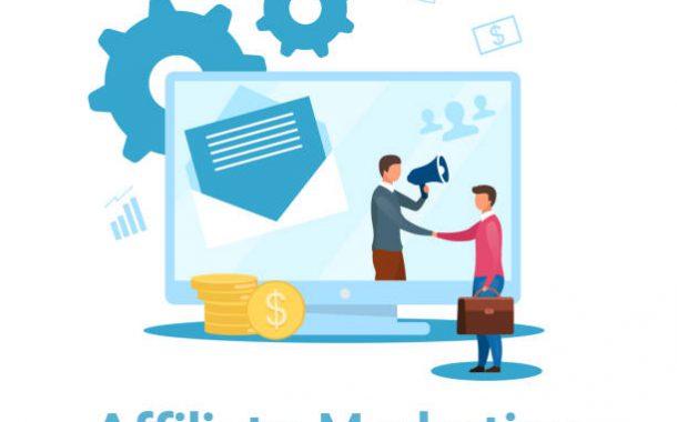 انواع روش های فروش با تاکید بر استراتژی همکاری در فروش