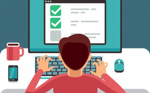51+ سوال برای ساخت نظرسنجی آنلاین و افزایش مشارکت وب سایت