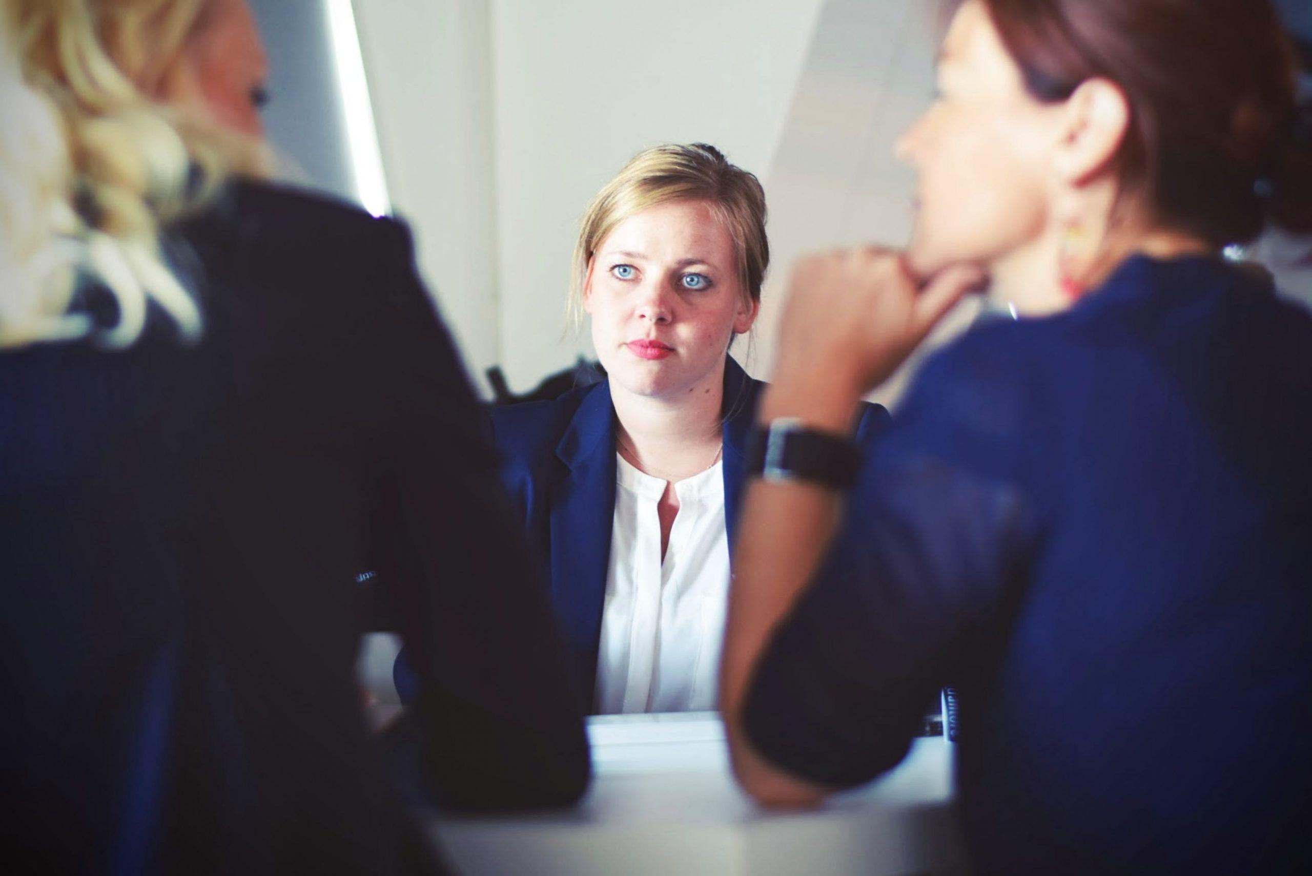 عوامل موثر بر رضایت مشتریان