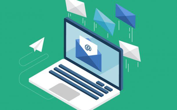 7 مورد از بهترین افزونه های ایمیل مارکتینگ وردپرس