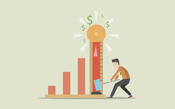 بیش فروشی یا upselling چیست؟