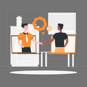 سیستم همکاری در فروش دیجی کالا چیست و چگونه کار می کند؟