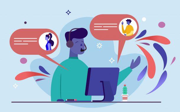 نحوه بهبود خدمات مشتریان در فروشگاه های آنلاین