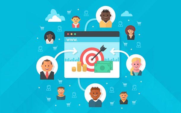 چگونه برای فروشگاه آنلاین خود مشتری ثابت داشته باشیم