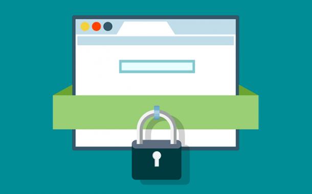 10 اشتباه امنیتی وردپرس که ممکن است مرتکب شوید