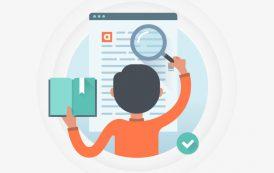 بهینه سازی قابلیت سرچ و جستجوی پیشرفته وردپرس