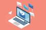 بهترین سرویس های ایمیل مارکتینگ برای وردپرس کدامند؟