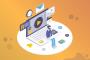 8 مرحله تا شروع کسب درآمد از همکاری در فروش